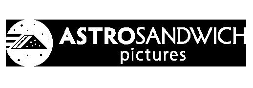 ASTROSANDWICH PICTURES INC. – 株式会社アストロサンドウィッチ・ピクチャーズ