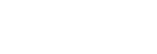 ASTROSANDWICH PICTURES INC. | 株式会社アストロサンドウィッチ・ピクチャーズ(ASP)